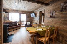 Apartamento en La Bresse - G5. Appartement premium 3/5p 42m² 1ch...