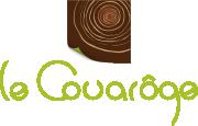 Le Couaroge