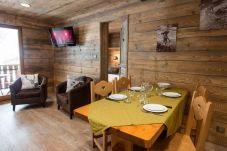 Appartement à La Bresse - G3. Appartement Premium 3/5p, 42m²...