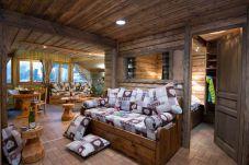 Appartement à La Bresse - F4 - APPARTEMENT Premium 60 m²