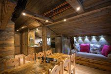 Appartement à La Bresse - L10. Appartement duplex premium 8p...